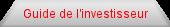 Guide de l'investisseur
