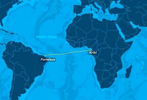 infos éco. dans Analyses & Réflexions & Prises de position 0111-8115-l-exploration-du-trace-du-futur-cable-sous-marin-entre-le-cameroun-et-le-bresil-s-acheve-en-decembre-2016_L