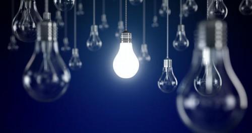 Le Cameroun retrouvera «l'équilibre dans la production de l'électricité aux environs de 2022», selon le DG d'EDC
