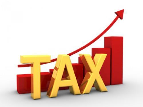 Au Cameroun, la pression fiscale sur les entreprises représente 57,7% de leur résultat, contre une moyenne africaine de 46,8%
