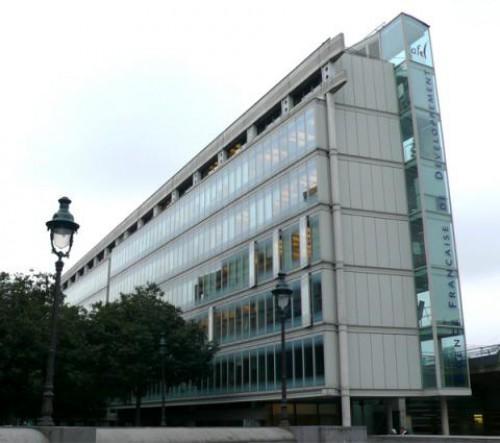 L'AFD donne les détails de l'utilisation des 70 millions d'euros débloqués en faveur du Cameroun, en novembre