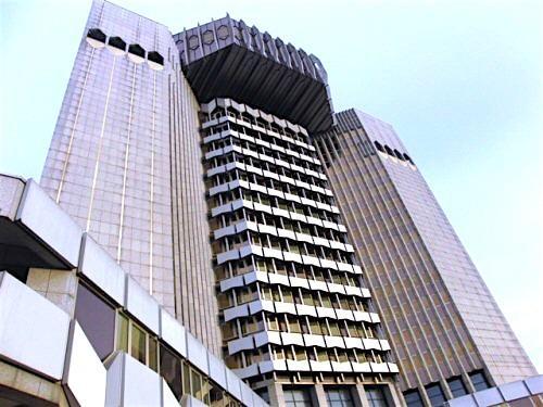 Le Cameroun toujours bien coté sur le marché des titres de la BEAC, le Gabon, le Tchad et la RCA moins rayonnants