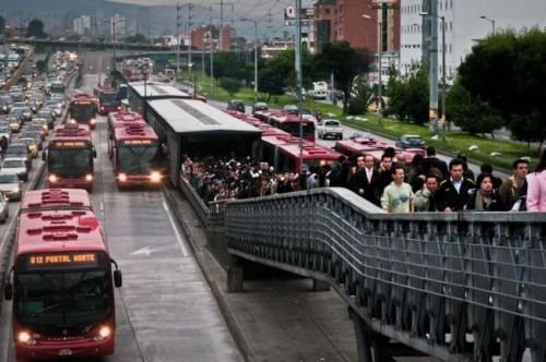 Alstom lorgne le juteux contrat des TGV espagnols