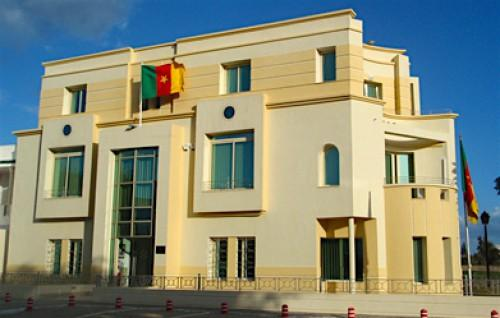 De nouvelles représentations diplomatiques camerounaises annoncées au Soudan, en Tanzanie, en Ouganda, au Koweït et au Liban