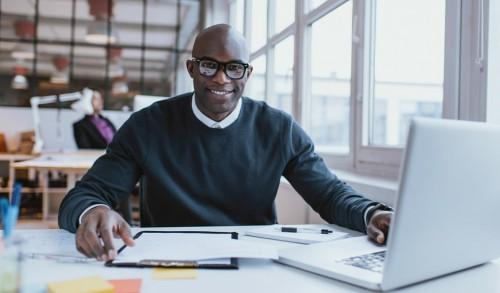 Le fisc camerounais permet la gestion en ligne des avis d'imposition et l'acquittement des soldes d'impôts