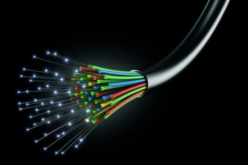 L installation de la fibre optique entre le cameroun et le nigeria est achev - L installation de la fibre optique ...