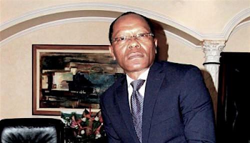 Cameroun : après le cosmétique et l'agroalimentaire, François Nana Djomou se lance dans la distribution des produits pétroliers