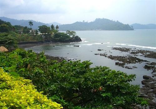 L'Etat camerounais revient sur l'option initiale de construire le port en eau profonde de Limbé à Ngeme, et non plus à Isonge
