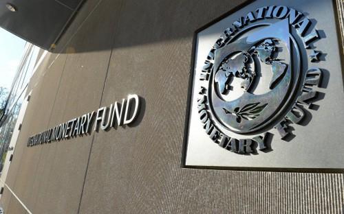Le déficit public du Cameroun va continuer de croître, selon les récentes prévisions du Fonds Monétaire International