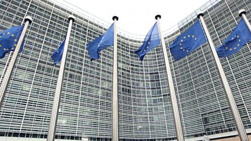 L'Union européenne fournit 57% de l'Aide publique au développement au Cameroun, selon l'OCDE