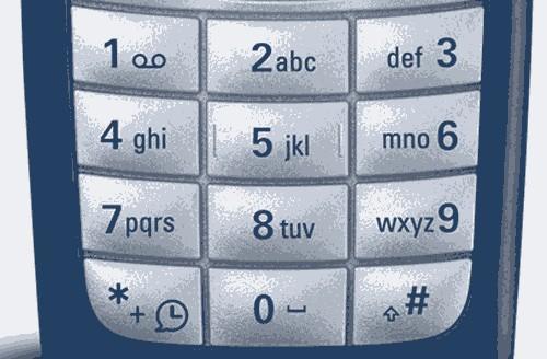 Le régulateur retire 400 000 numéros téléphoniques attribués à Orange Cameroun