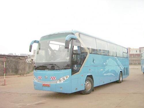 La société TIC Le Bus à nouveau dans la tourmente