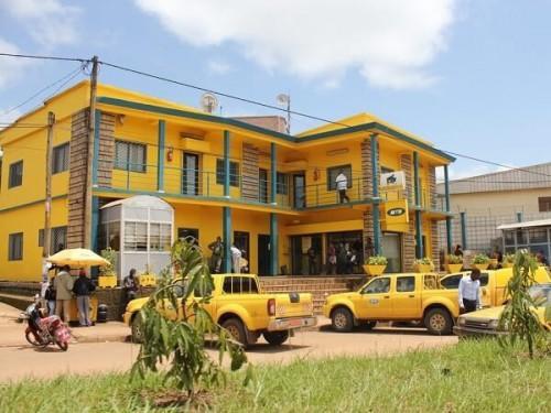 Baisse de revenus chez MTN Cameroun au 1er semestre 2016, malgré de bonnes performances sur la data et le Mobile Money