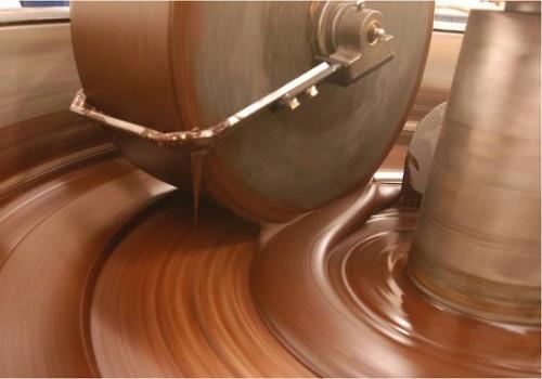 Cameroun : la transformation industrielle du cacao a chuté au cours de la campagne 2015-2016