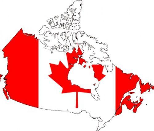 Le Cameroun est le 1er marché d'exportation du Canada en Afrique centrale, avec plus de 42 milliards de FCfa de marchandises vendues