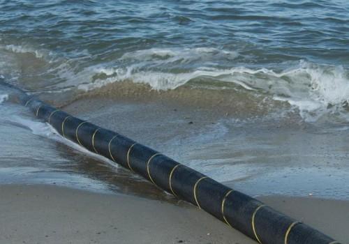 Camtel annonce le démarrage de la construction d'un nouveau câble sous-marin entre le Cameroun et le Brésil.