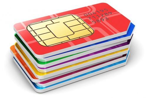 Depuis le 1er juillet 2016, Orange et MTN Cameroun ont désactivé près de 3 millions de cartes SIM non identifiées