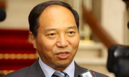 Chine-Cameroun : suppression du visa pour les détenteurs de passeports diplomatique et de service