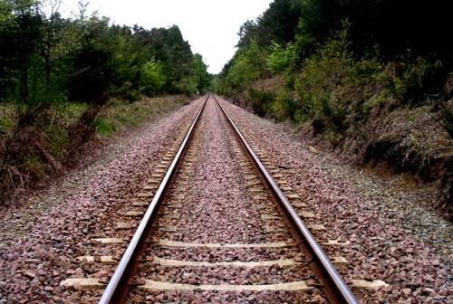 Catastrophe ferroviaire du 21 octobre : Camrail débloque en urgence une enveloppe destinée aux frais funéraires des victimes