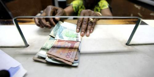 Cemac : en 2016, le Cameroun a affiché 65% des crédits distribués dans la microfinance et 79% des créances douteuses