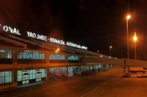 L'UE et le Japon aux côtés du Cameroun, pour lutter contre le trafic de drogue dans les aéroports du pays