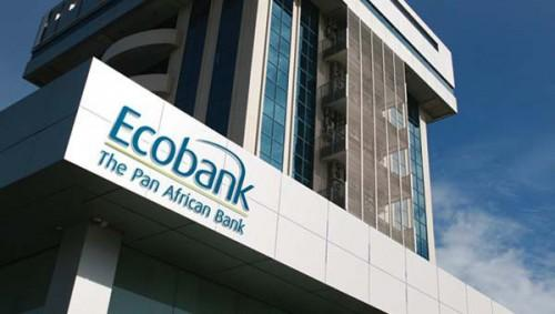 Ecobank se propose de financer le commerce international au Cameroun