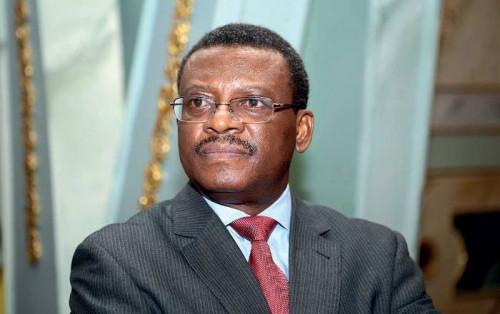 """L'India ribadisce la scadenza """"molto breve"""" per la rappresentanza diplomatica in Camerun"""