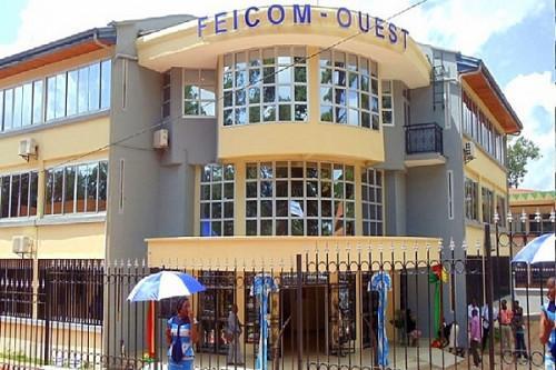 V roce 2018 financoval Feicom 333 projektů kamerunských obcí za částku téměř 32 miliard FCFA