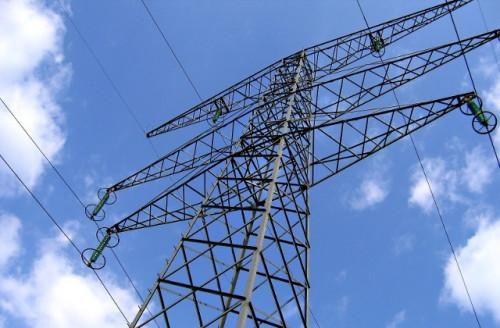 EU joins AfDB to finance electricity interconnection between Cameroon and Chad