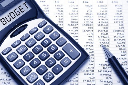 Kamerūnas: biudžeto deficitas padidėjo iki 662 mlrd.