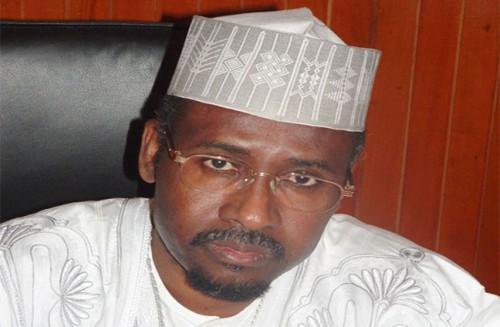 Le Camerounais Younouss Djibrine brigue un second mandat comme secrétaire général de l'Union panafricaine des postes