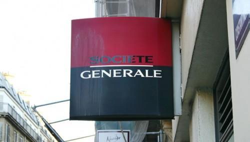 Société générale Cameroun va prêter 108 milliards FCfa à l'Etat pour stabiliser le transport d'électricité à Douala