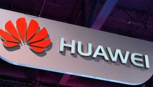 Huakaʻi Huawei Huawei i ka hoʻokaʻinaʻana o nāʻoihana moku'āina o Cameroon