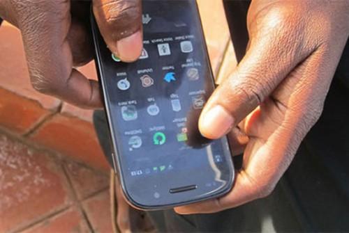 Le Cameroun dans le peloton de queue des pays intégrant le moins les TIC dans leur développement