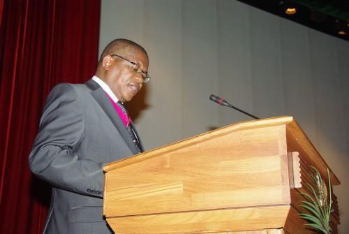 Conflit Camtel-Orange Cameroun : le régulateur télécoms tape sur les doigts de l'opérateur public