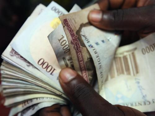La dévaluation du naira devrait booster les importations camerounaises de produits nigérians