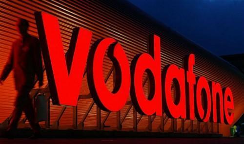 Vodafone révèle les détails de l'arrêt de ses activités au Cameroun