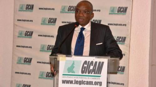 Le patronat camerounais redoute une asphyxie programmée des entreprises en 2018