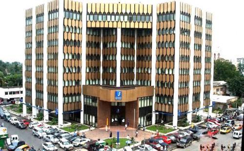 Cameroun : la Cobac révèle des détournements de plus de 50 milliards de francs Cfa à la BICEC