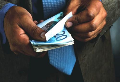Cameroun : les transferts d'argent de la diaspora ont culminé à 585 milliards de francs Cfa en 2015