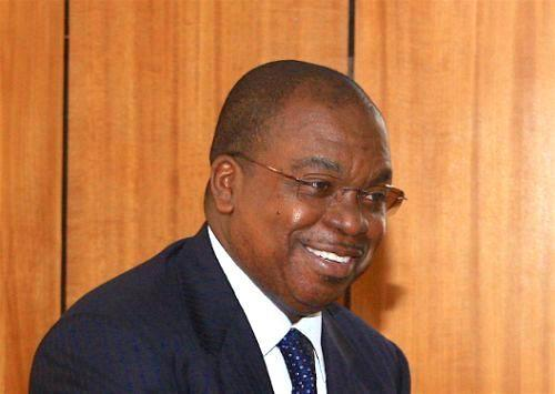La Deutsche Bank d'Espagne prête 21 milliards de FCFA pour aménager les abords du lac de Yaoundé