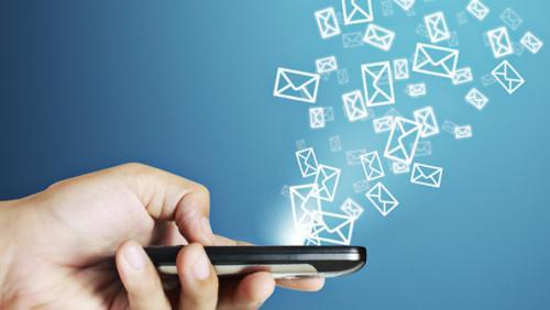 Il volume di SMS emessi in Camerun ha superato la soglia simbolica di 20 miliardi di unità in 2017