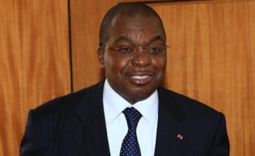 Cameroun : les déclarations statistiques fiscales désormais transmises au fisc exclusivement par voie électronique