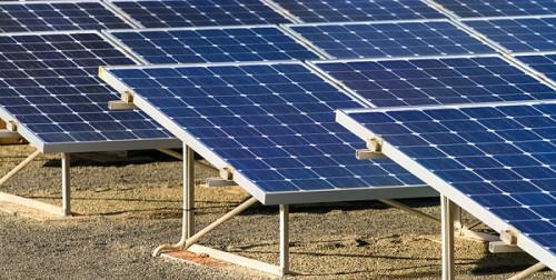 Les centrales photovoltaïques développées au Cameroun par Huawei réduisent le coût du kilowattheure de 375 à 100 FCFA