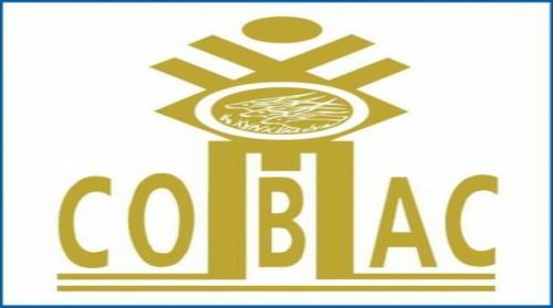 Cobac تستعد لمزيد من تنظيم جميع الأنشطة حول الأموال الإلكترونية