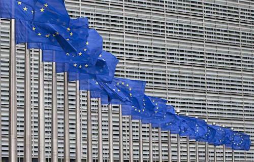 L'Union européenne met un terme aux négociations d'un Accord de partenariat économique avec la Cemac