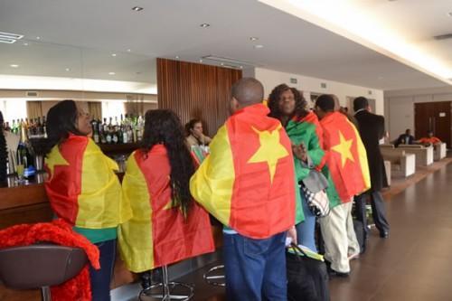 Le gouvernement crée un Programme d'aide au retour des jeunes camerounais de la diaspora