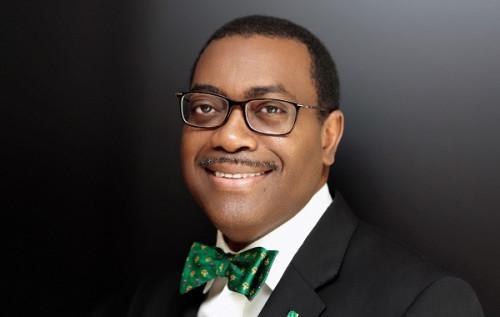 Skupina afrických rozvojových bank opět očekává v Kamerunu 18 May 2019