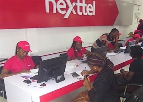 Viettel Cameroun S.A lance une application TV qui fonctionne sans internet après téléchargement