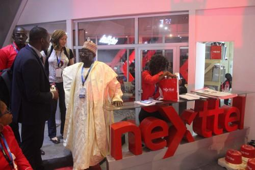 L'opérateur vietnamien Nexttel franchit la barre des 4 millions d'abonnés, en 3 ans d'activités au Cameroun